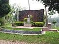Martyr Shamsuzzoha Memorial Sculpture 68.jpg