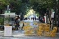 Marunouchi Nakadori Street 20161103 1415 photo by Pcs34560.jpg