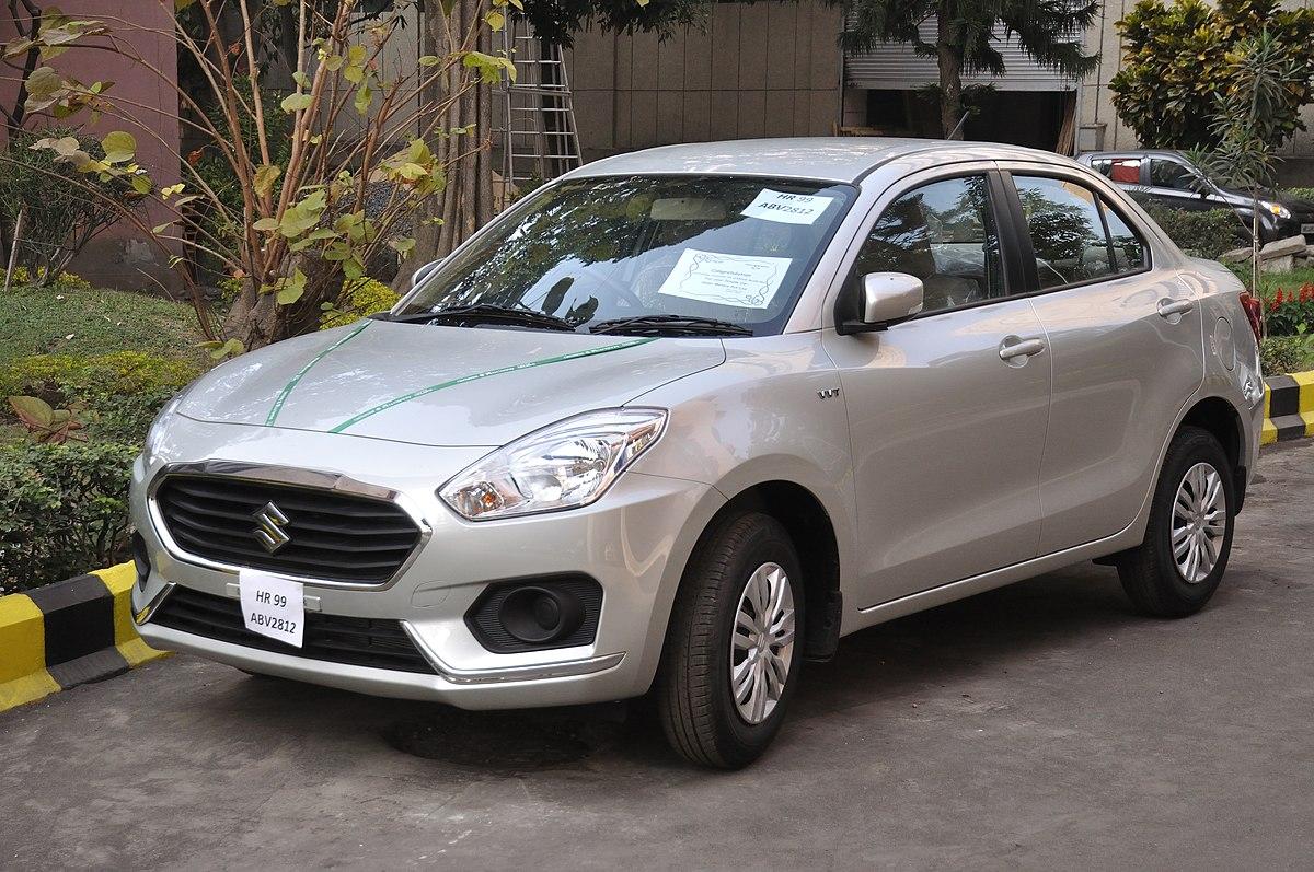 Maruti Car Price In Ahmedabad