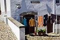 Marvão DSC08385- MARVAO, Portugal (26518108100).jpg