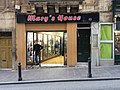 Mary's House Sliema Malta, and current owner.jpeg