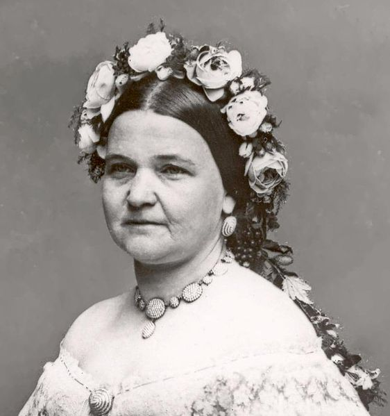 File:Mary Todd Lincoln cropped.jpg