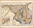 Maryland and Delaware. LOC 2013589688.jpg