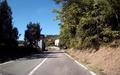 Marzabotto, frazione Lama di Reno e Casagrande (01).png