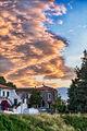 Marzano Appio - Alba.jpg