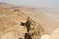 Masada (5101005883).jpg