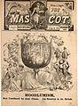 Mascot Hoodlumism 4 Aug 1894.jpg