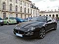 Maserati 4200 - Flickr - Alexandre Prévot.jpg