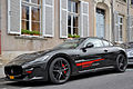 Maserati Granturismo MC Stradale - Flickr - Alexandre Prévot (4).jpg