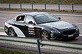 Maserati Quattroporte (4575173039).jpg