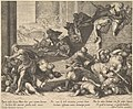 Massacre of the Innocents MET DP828138.jpg