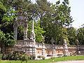 Massandra palace 007.jpg