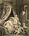 Massard - Baudouin - Le lever.jpg
