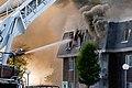 Massive Condominium Complex Fire Prospect Heights Illinois 7-18-18 2669 (43503440061).jpg