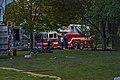 Massive Condominium Complex Fire Prospect Heights Illinois 7-18-18 2698 (42786855014).jpg