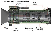 Mastcam-z-lens-packaging-diagram-labeled-full.jpg