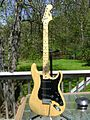 Matao Super Rocker strat maple 01.jpg