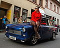 Mathaisemarkt 2015 - Trabant-003.JPG