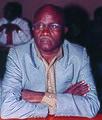 Mathieu Tchétou maire de Tanguiéta.jpg