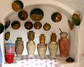 Matmata, Tunisia2.jpg