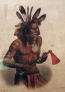 Search Results : hieroglifa, Hogyan edzik az indiánok a szemüket