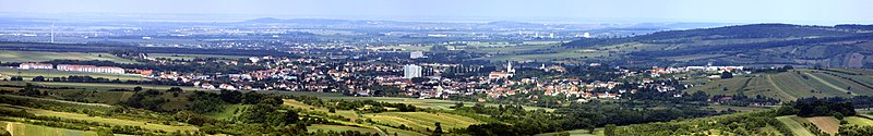 File:Mattersburg - Panorama (01).jpg