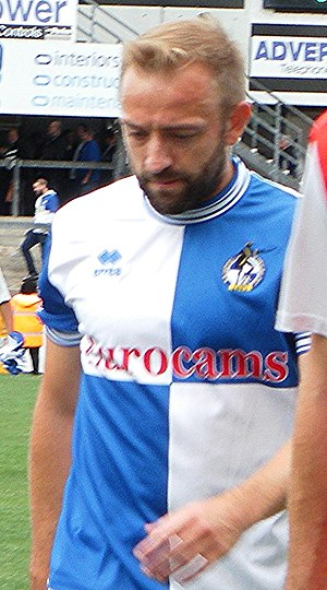2014–15 Tranmere Rovers F.C. season - Defender Matthew Gill was named assistant manager, though he left the club shortly after Rob Edwards was sacked.