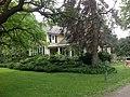 Matthews Farm, Michigan.jpg