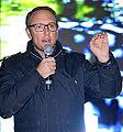 Mattias Klum 30 nov 2014.jpg