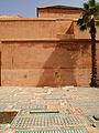 Mausoleos sadíes. 13.jpg