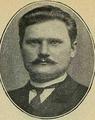 Maxim Kukanov.png