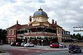 Maylands historic Peninsula Hotel.JPG