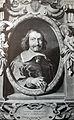 Mazarin in 1643.jpg