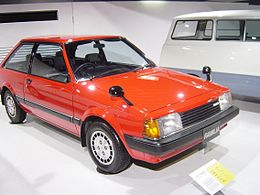 Mazda-FAMILIA-5th-generation01.jpg