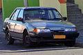 Mazda 626 GD ZA.jpg