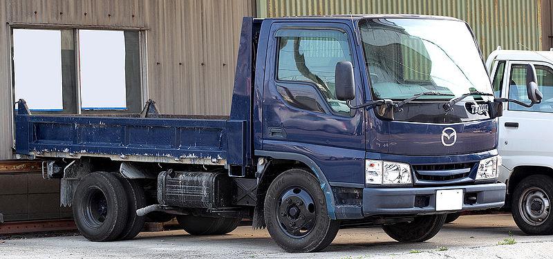 800px-Mazda_Titan_003.JPG