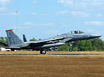 McDonnell Douglas F-15C Eagle, United States - US Air Force (USAF) JP6632038.jpg