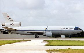 McDonnell Douglas KC-10A Extender (DC-10-30CF), USA - Air Force AN0199484.jpg