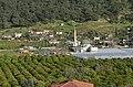 Mešita - panoramio.jpg