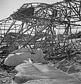 Me323D wreck TunisMay1943.jpg