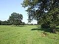 Meadows by the Dane - geograph.org.uk - 532476.jpg