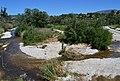 Meandre del riu d'Alcoi o Serpis a Alcosser.jpg