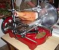 Meat slicer.jpg