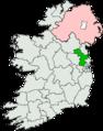 Meath East (Dáil Éireann constituency).png