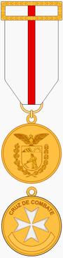 Medalha Cruz de Combate 1.PNG