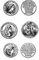 Medals commemorating Constitution of the 3rd May 1791.PNG