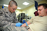 Medical services at a deployed undisclosed location 110811-F-KB862-009.jpg