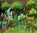 Medieval forest.jpg