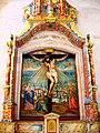 Medina de Pomar - Monasterio de Santa Clara 01.jpg