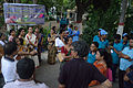 Meeting with Guardians - Summer Camp - Nisana Foundation - Sibpur BE College Model High School - Howrah 2013-06-08 9556.JPG